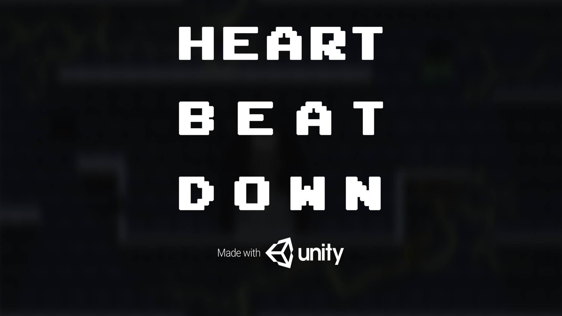HeartbeatdowN