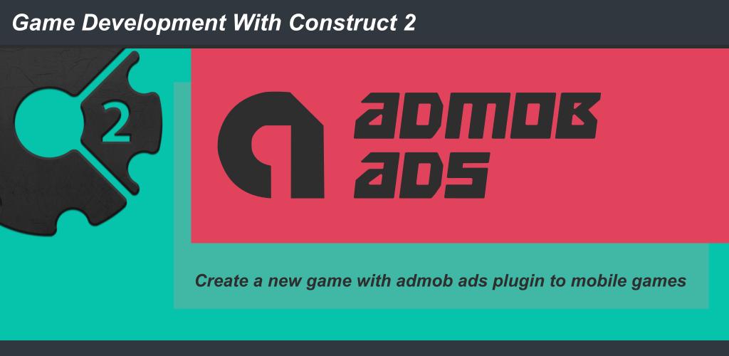 Admob Ads