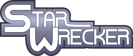 Star Wrecker (demo)