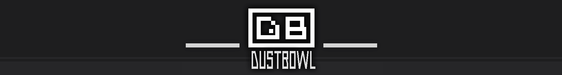 Dustbowl (free alpha demo)