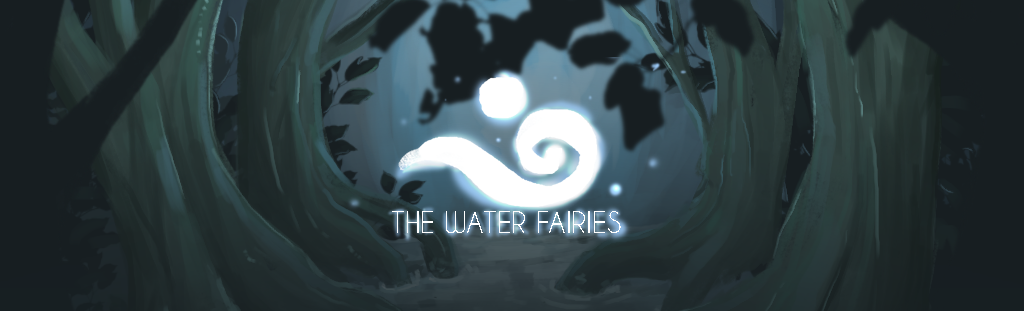 Water Fairies