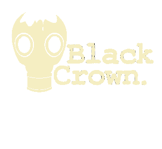 The Black Crown Project
