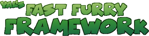 Fast Furry Framework