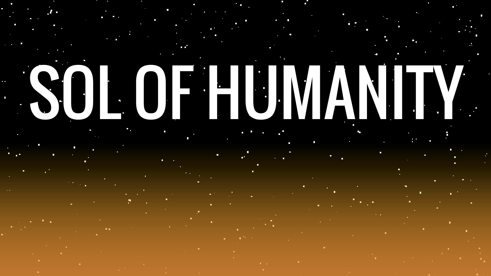 Sol of Humanity