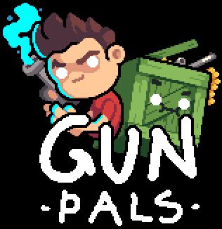 Gun Pals