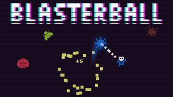Blasterball