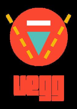 Vegg Prototype
