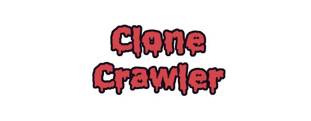 Clone Crawler