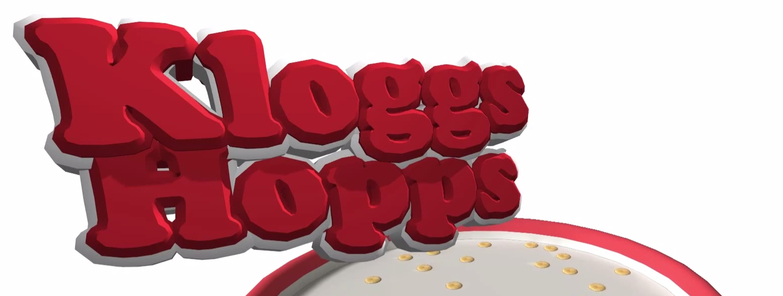 KloggsHopps