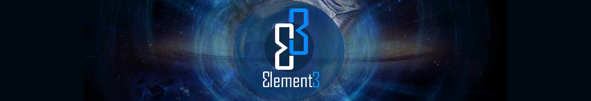 Element3 - FREE for limited time only
