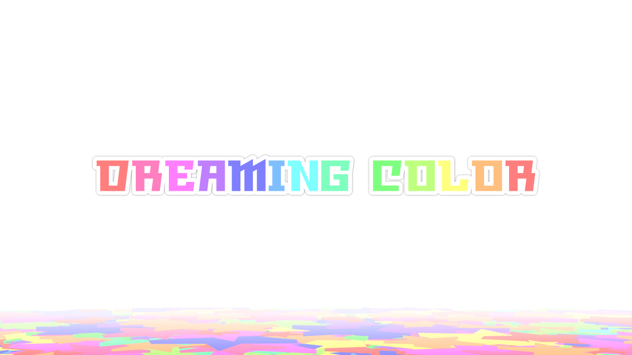 Color game japanese -  Royalty Free Japanese Anime Game Song Dreaming Color Mp3 Ogg 128kbps By Sakagami Souichi Trial Error