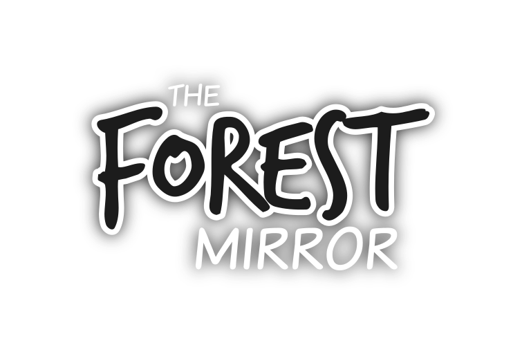 The Forest Mirror