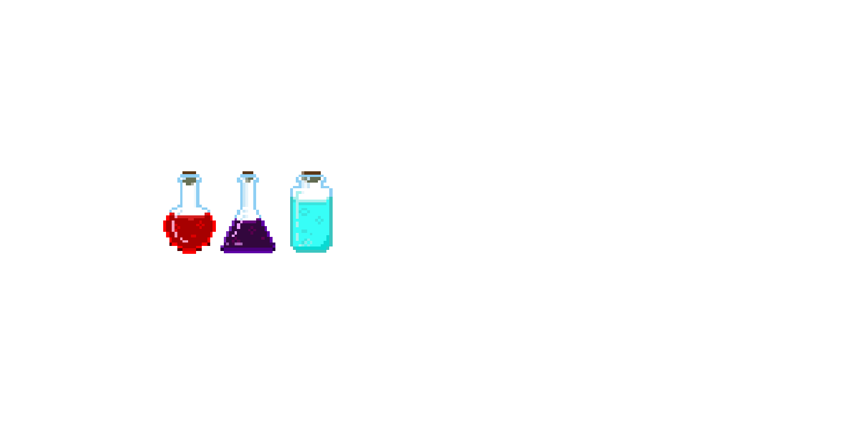 WizardWave