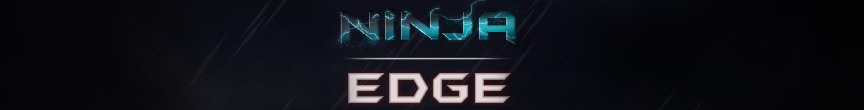 Ninja Edge
