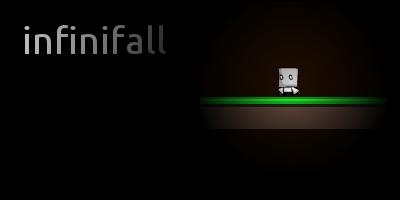 infinifall