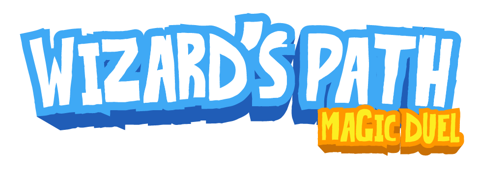 Wizard's Path - Multiplayer Local