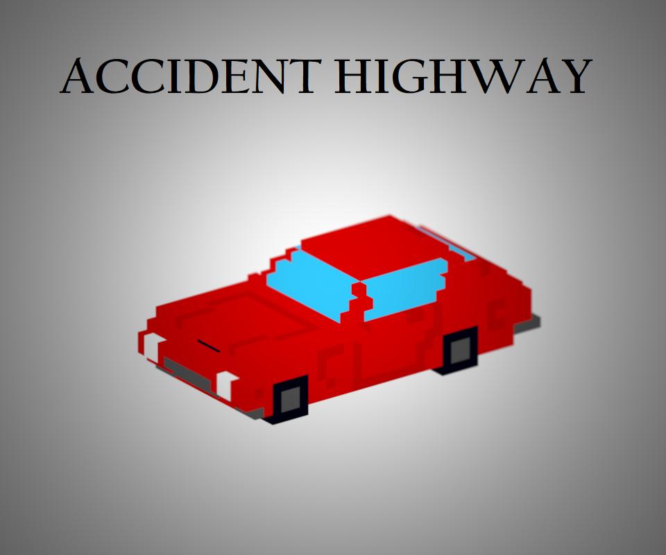 Accident Highway