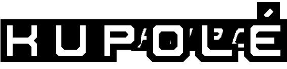 Kupole Demo