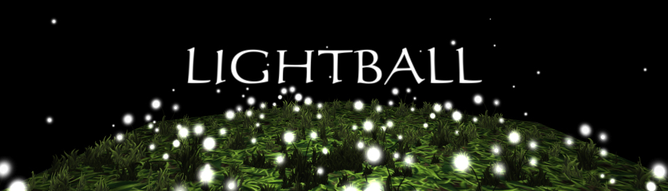 Lightball 2