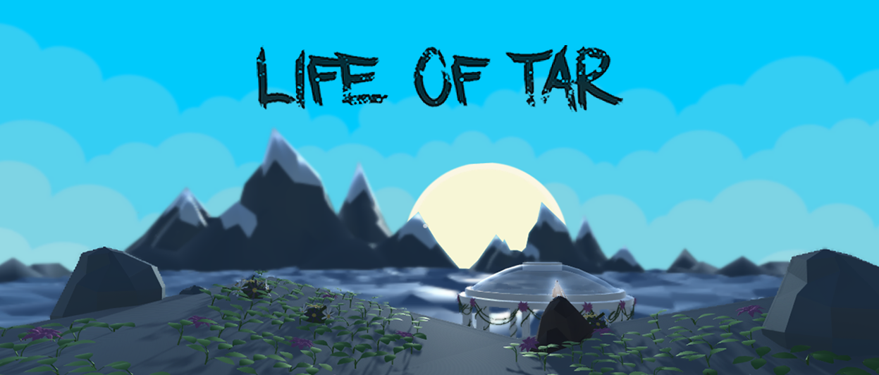 Life of Tar