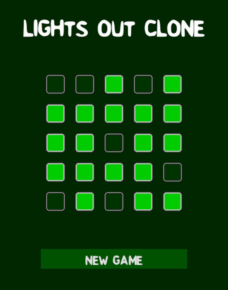 Roblox Light Bulb Morse Code