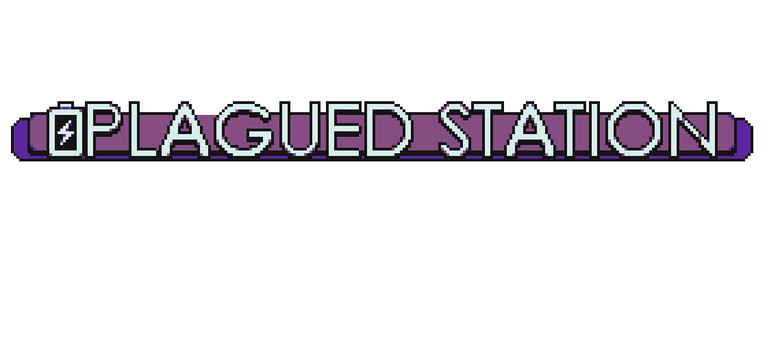 Plagued Station