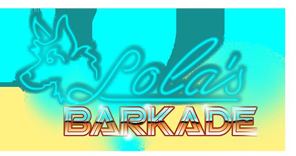 Lola's Barkade