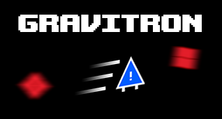 Gravitron [DISCONTINUED]