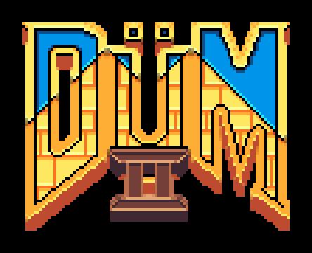 DüM II: Heck on Earf