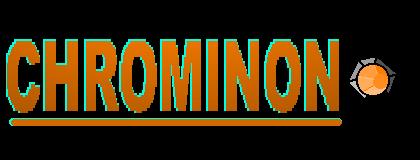 Chrominon: The Mini Encounters