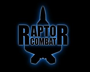 Raptor Combat Beta