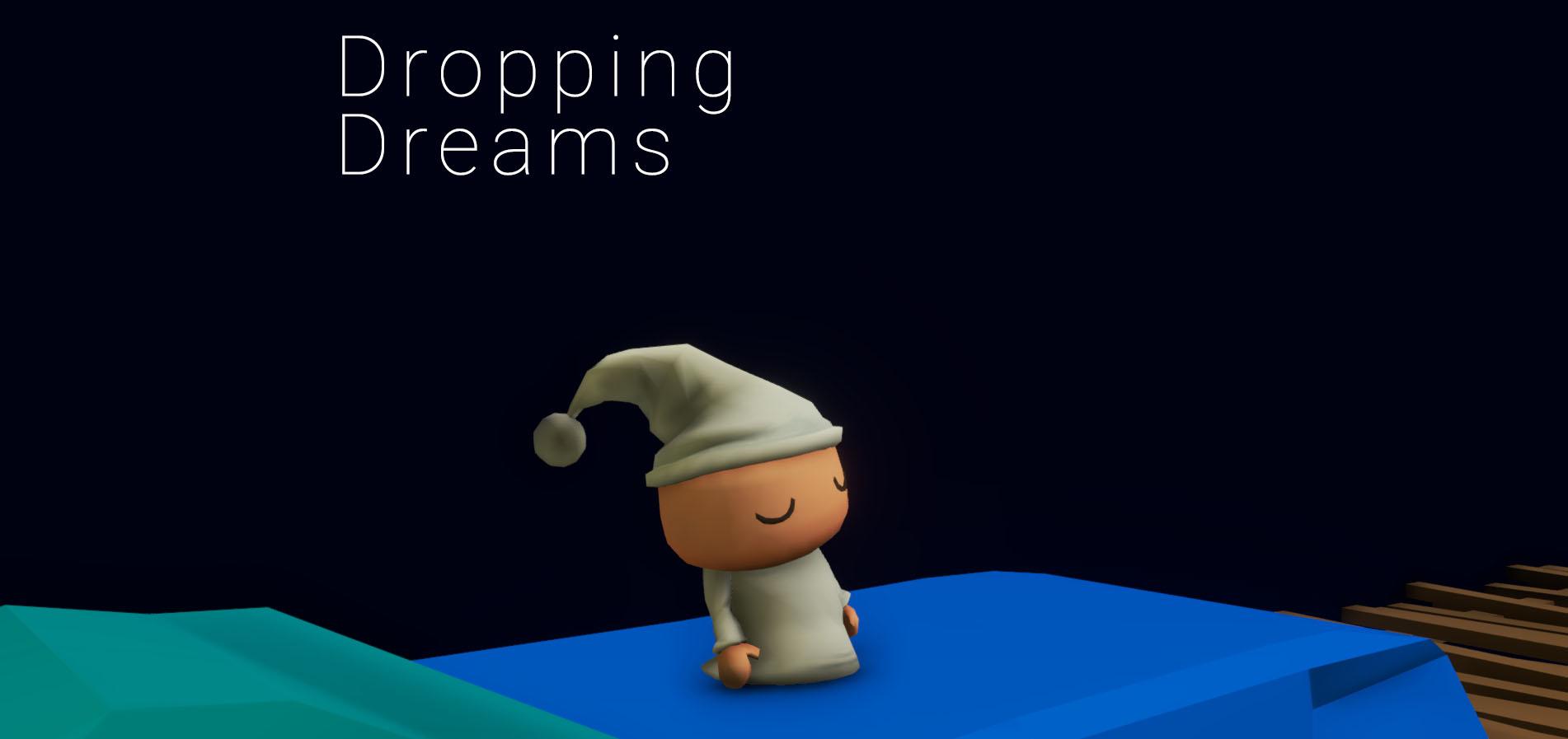 Dropping Dreams