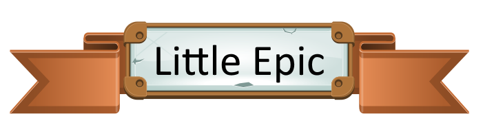 Little Epic