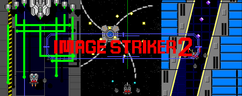 ImageStriker2
