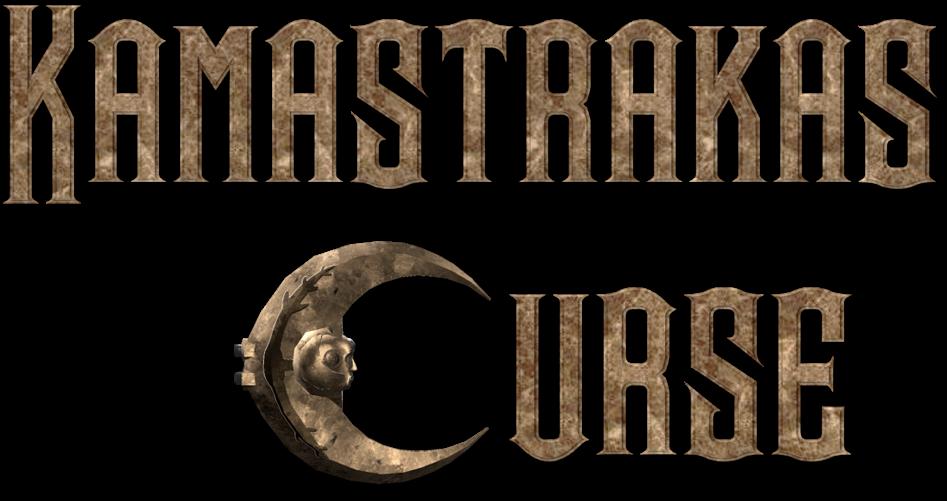 Kamastrakas Curse