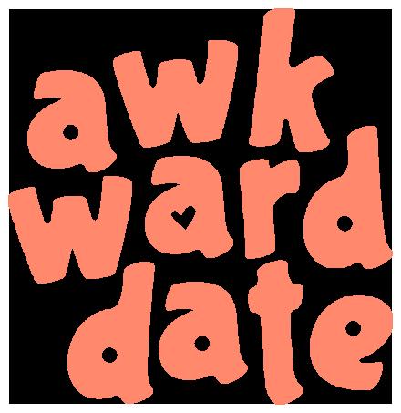 Awkward Date