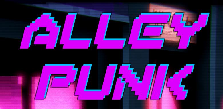 AlleyPunk