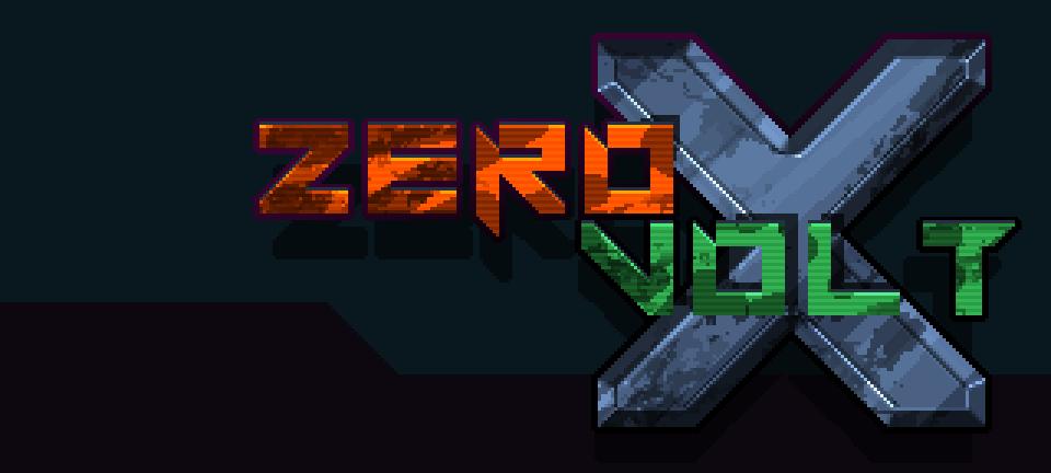 Zero Volt X
