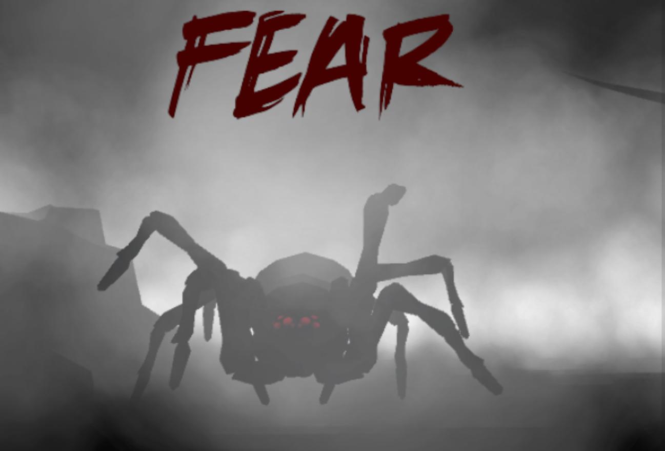 Fear VR
