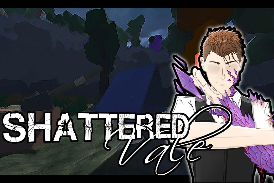 ShatteredVale