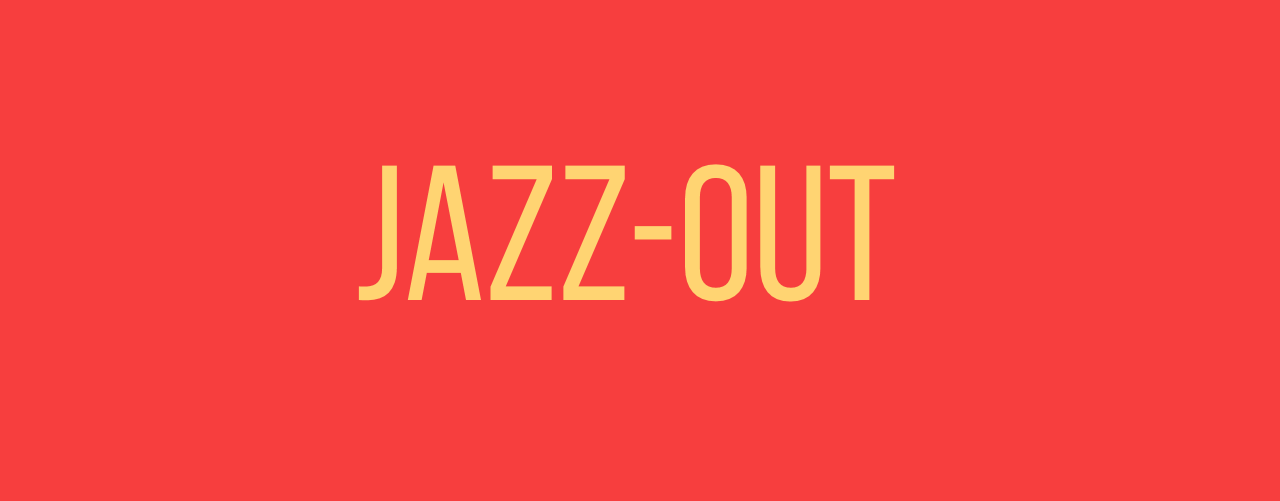 JazzOut