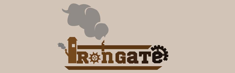 IronGate