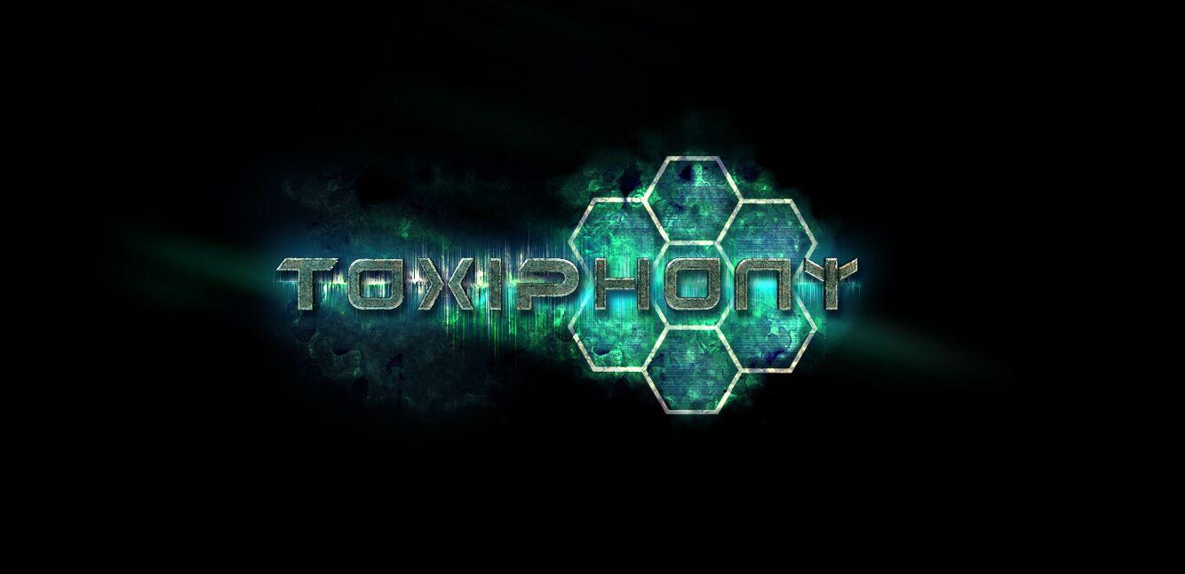 Toxiphony