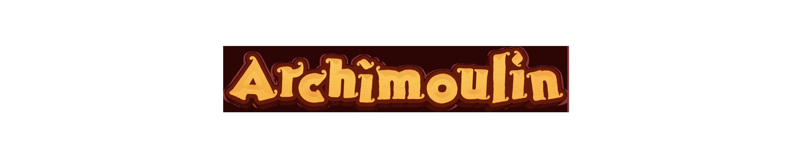 Archimoulin