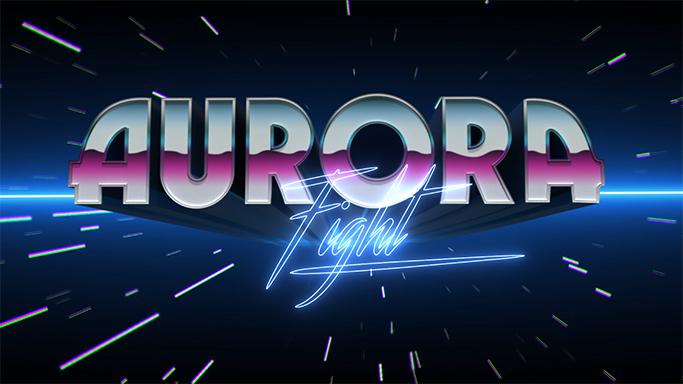 Aurora Fight