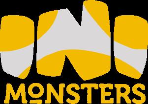 INI Monsters