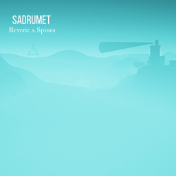 Reverie & Spines (A Music Album/videoGame Concept)