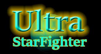 Ultra StarFighter