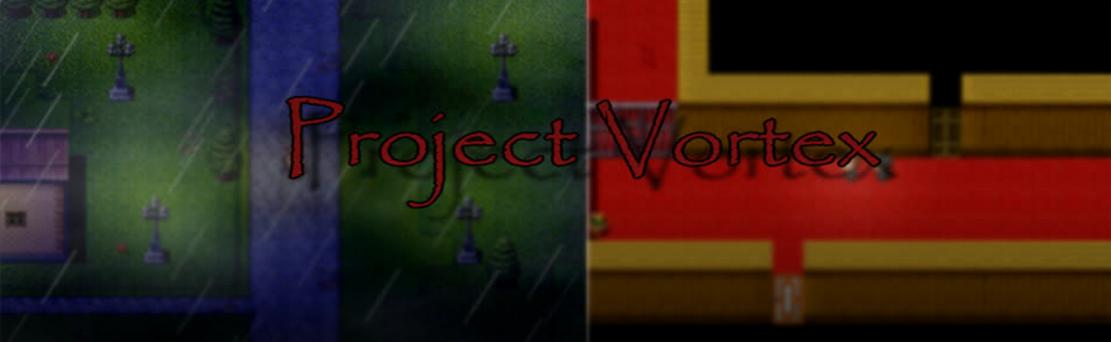 Project Vortex