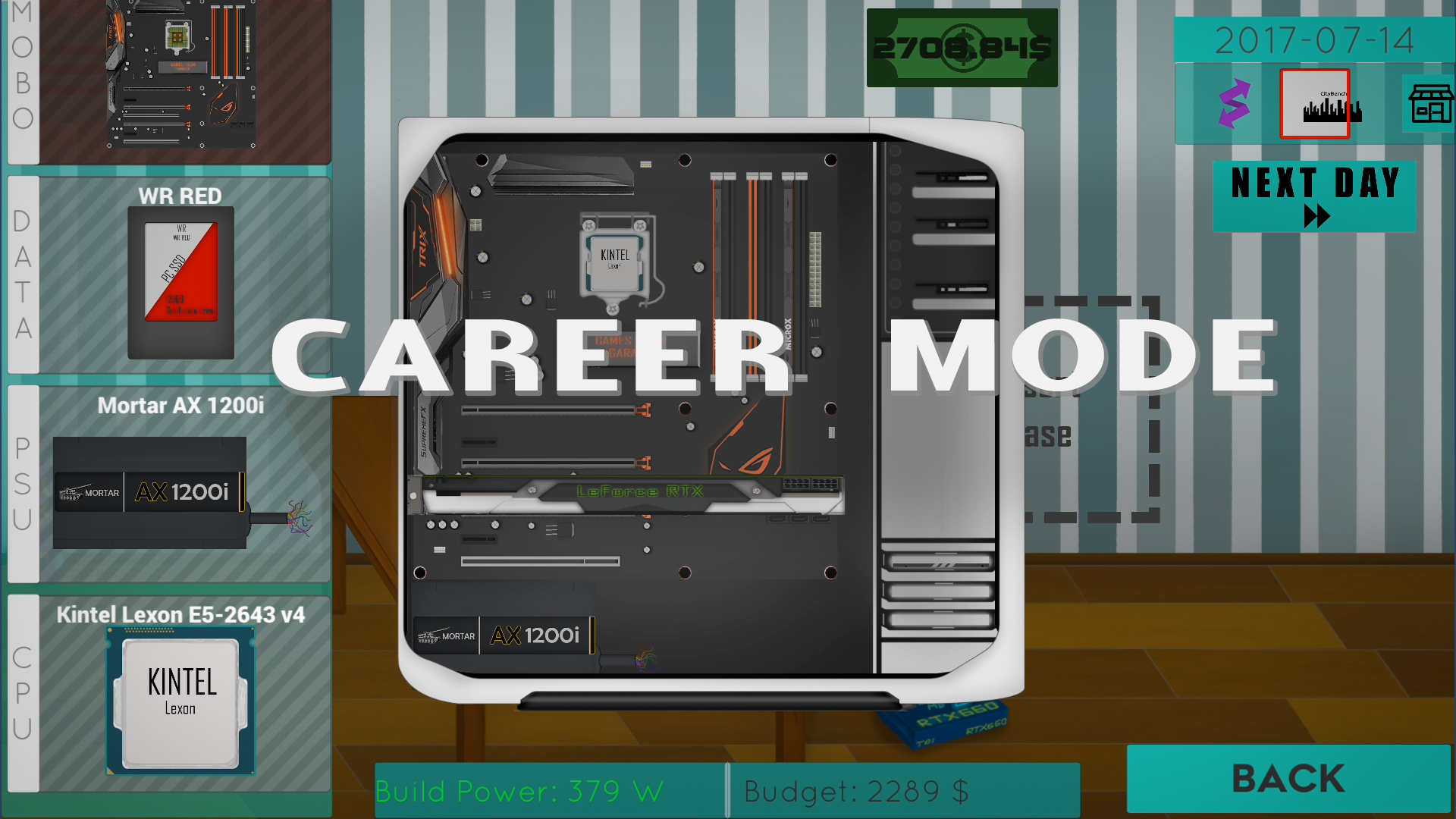 Update pc architect by gamesfromgarage for Architecture games online free